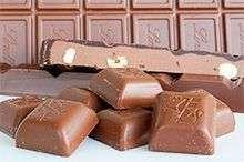 el chocolate es perjudicial para el perro